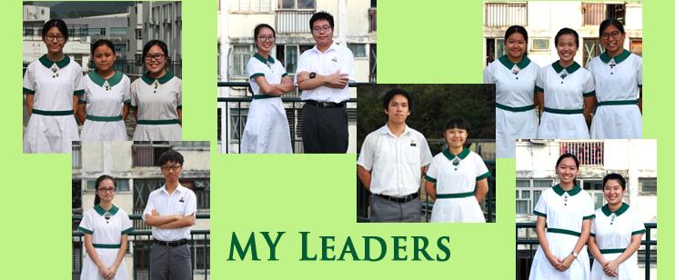 leaders_1819