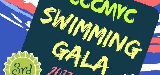 Swimming_gala_poster1